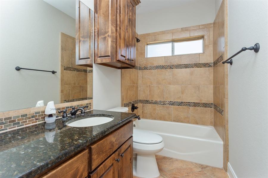Real Estate Photography - 112  OAKWOOD DRIVE, Granite Shoals, TX, 78654 -