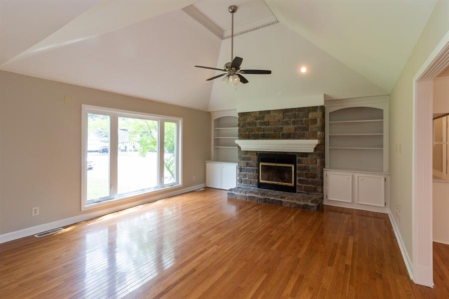 Real Estate Photography - 2131 CRYSTAL DRIVE, LA GRANGE, KY, 40031 -