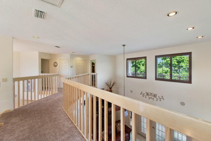 Real Estate Photography - 23102 Lermitage Circle, Boca Raton, FL, 33433 - Loft