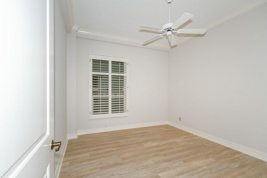 Real Estate Photography - 4811 ISLAND POND CT #704, Bonita Springs, FL, 34134 - Bedroom