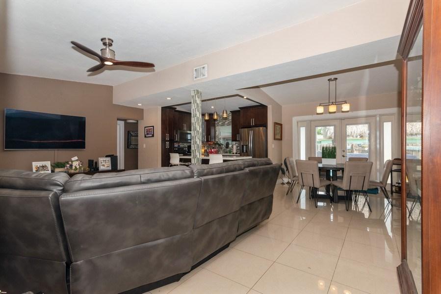 Real Estate Photography - 9305 SW 179th Terrace, Palmetto Bay, FL, 33157 -