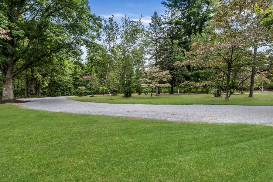 Real Estate Photography - 965 Old Albany Post Rd., Garrison, NY, 10524 - View