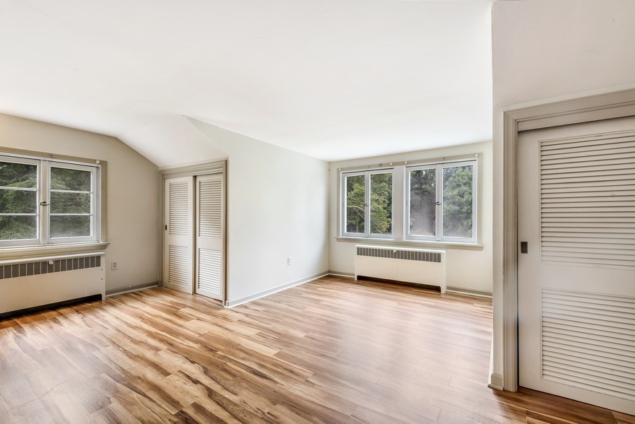 Real Estate Photography - 965 Old Albany Post Rd., Garrison, NY, 10524 - 4th Bedroom