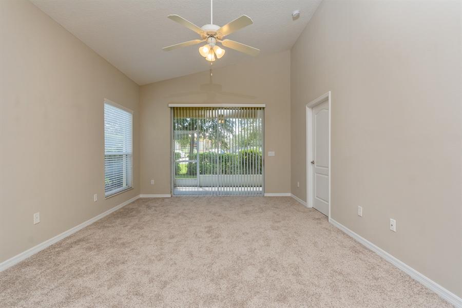 Real Estate Photography - 3161 LE CONTE STREET, MELBOURNE, FL, 32940 -