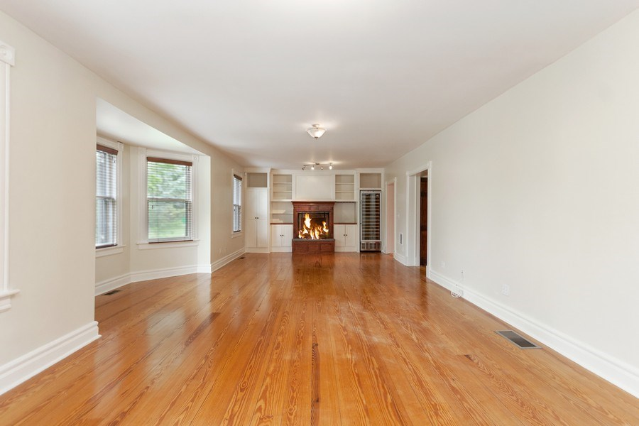 Real Estate Photography - 246 Main St, Cold Spring, NY, 10516 - Living Room