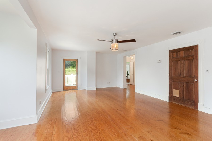 Real Estate Photography - 246 Main St, Cold Spring, NY, 10516 - Master Bedroom
