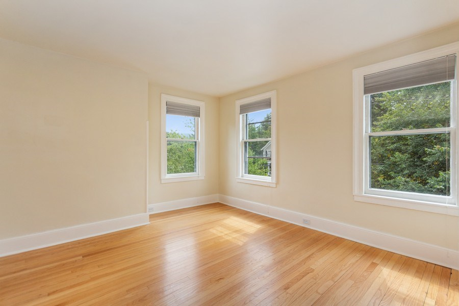 Real Estate Photography - 246 Main St, Cold Spring, NY, 10516 - Bedroom