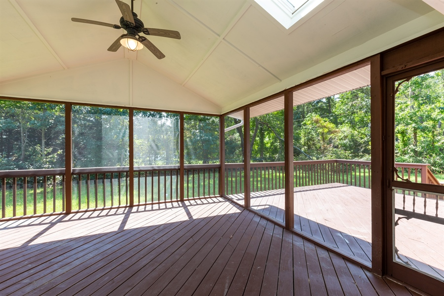Real Estate Photography - 34496  BURBAGE RD, FRANKFORD, DE, 19945 -