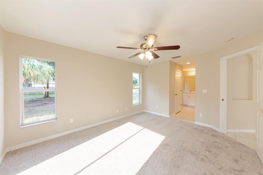 Real Estate Photography - 1537 WOOD ROSE ST, NORTH PORT, FL, 34288 -