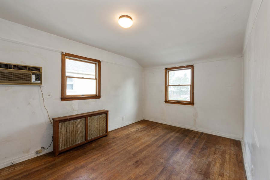 Real Estate Photography - 80-42 208th St, Queens Village, NY, 11427 - BedRoom 1 - view A