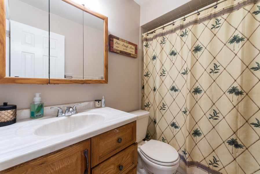Real Estate Photography - 48 S Lilburn Drive, Garnerville, NY, 10923 -