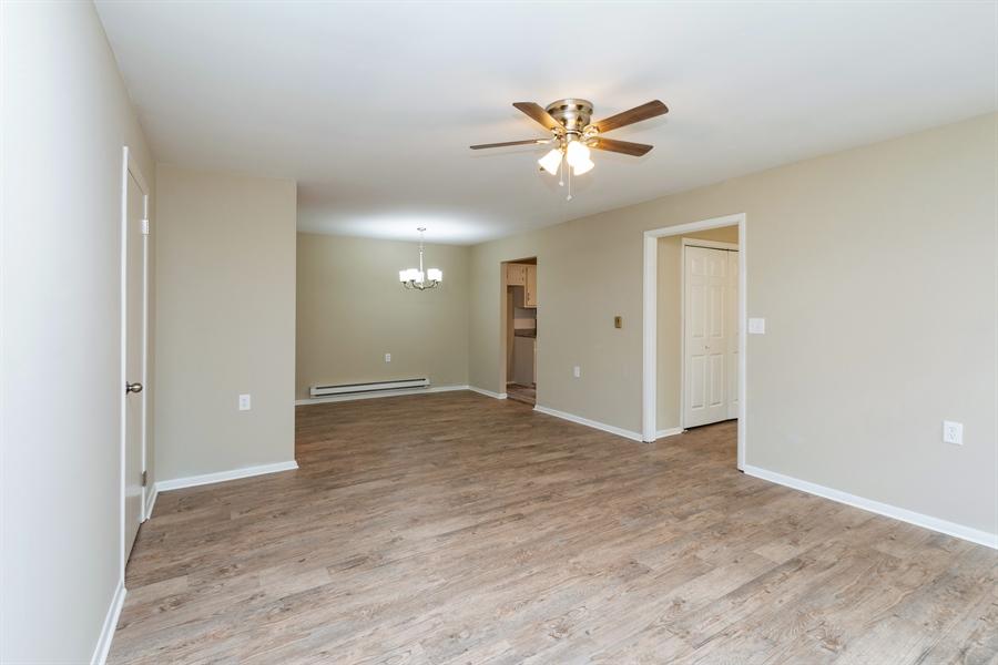Real Estate Photography - 18 CRANBERRY ROAD, MANAHAWKIN, NJ, 08050 -
