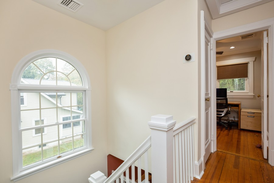 Real Estate Photography - 83 Old Western Hwy, Blauvelt, NY, 10913 -