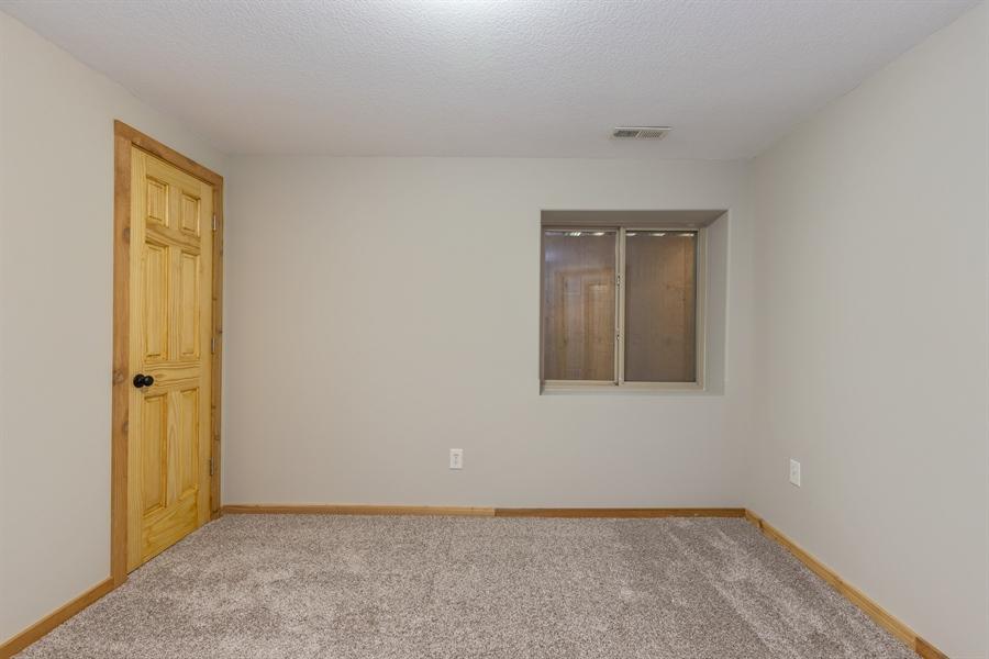 Real Estate Photography - 2629 N EDGEMOOR DR, WICHITA, KS, 67220 -