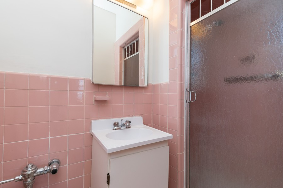Real Estate Photography - 3701 Henry Hudson Parkway, Apt 7B, Riverdale, NY, 10463 -