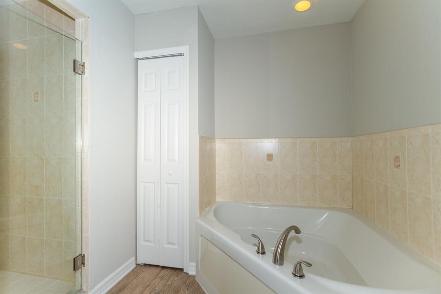 Real Estate Photography - 2530  50TH AVE NE, NAPLES, FL, 34120 -