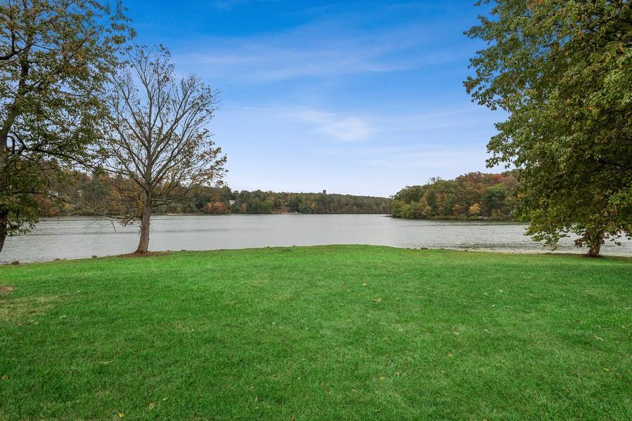 Real Estate Photography - 722 Panorama Drive, Mohegan Lake, NY, 10547 - BEAUTIFUL LAKE VIEWS