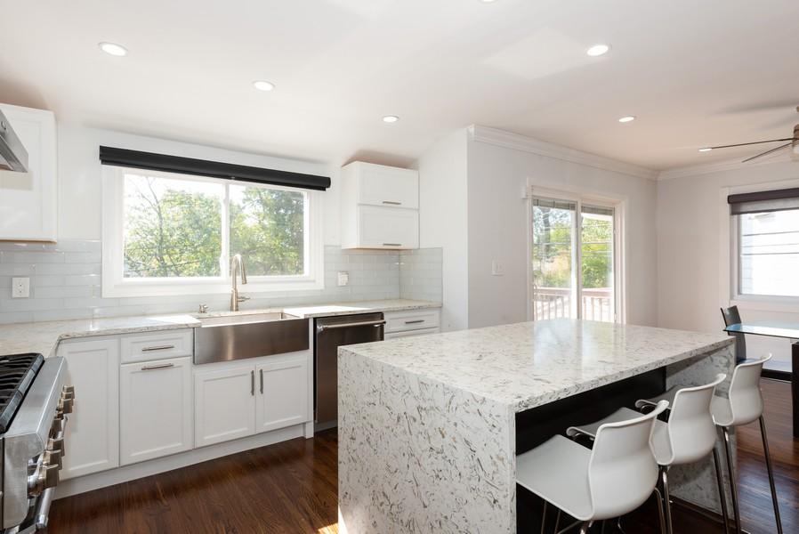 Real Estate Photography - 45 Fox Ln, Jericho, NY, 11735 -