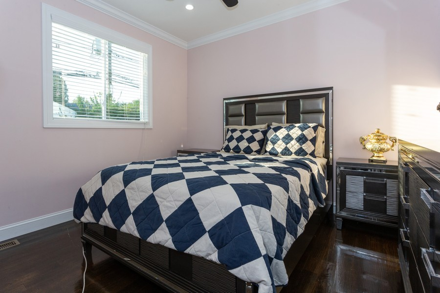 Real Estate Photography - 25 Wellesley, Hicksville, NY, 11801 -