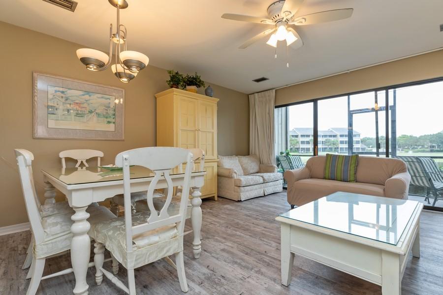 Real Estate Photography - 85 Driftwood Bay Unit 130, Miramar Beach, FL, 32550 -