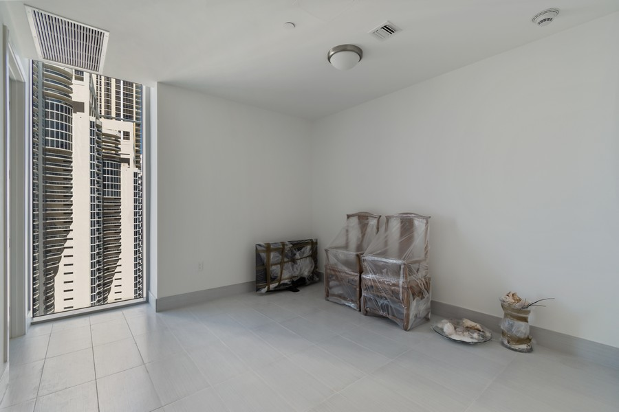 Real Estate Photography - 17475 Collins Ave, Unit 1501, Sunny Isles Beach, FL, 33160 - Maid Quarter