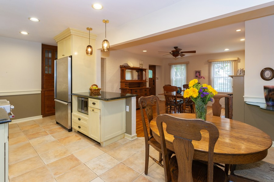 Real Estate Photography - 1679 Fenimore Rd, Hewlett, NY, 11557 -