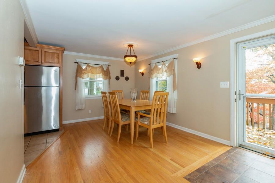 Real Estate Photography - 28 Longview Trail, Denville, NJ, 07834 -
