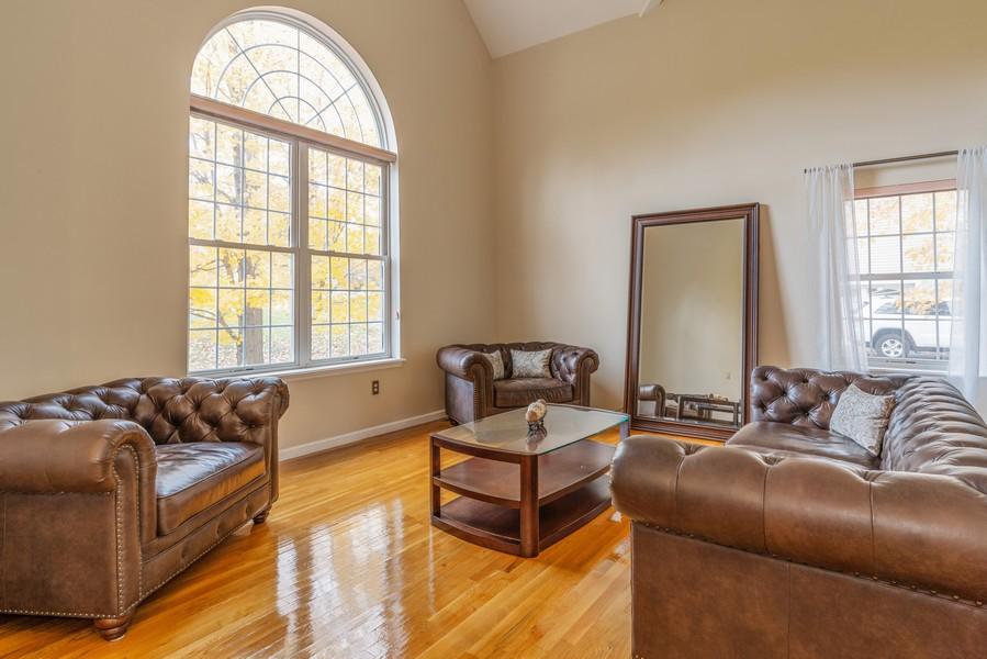 Real Estate Photography - 5 Sugarbush Court, Carmel, NY, 10541 -
