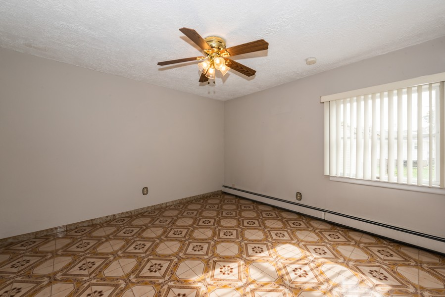 Real Estate Photography - 2368 Amherst, East Meadow, NY, 11554 -
