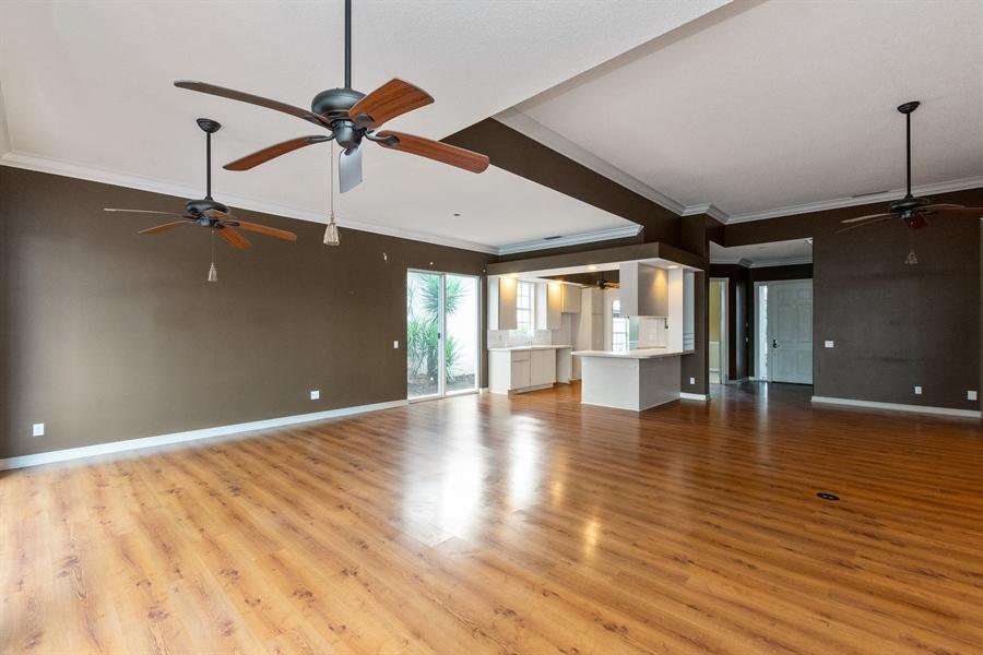 Real Estate Photography - 3825 HUELVA CT, NAPLES, FL, 34109 -
