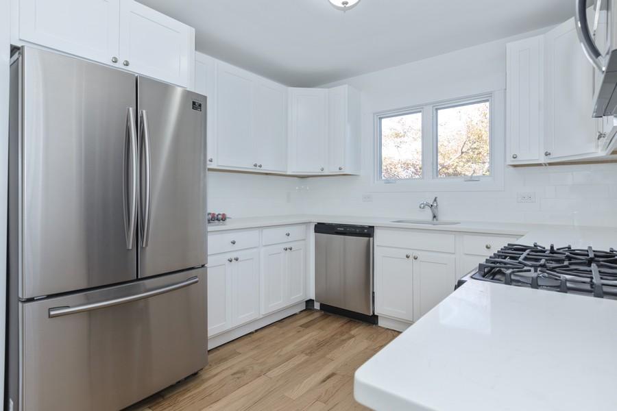 Real Estate Photography - 36 James Pl, Lodi, NJ, 07644 -