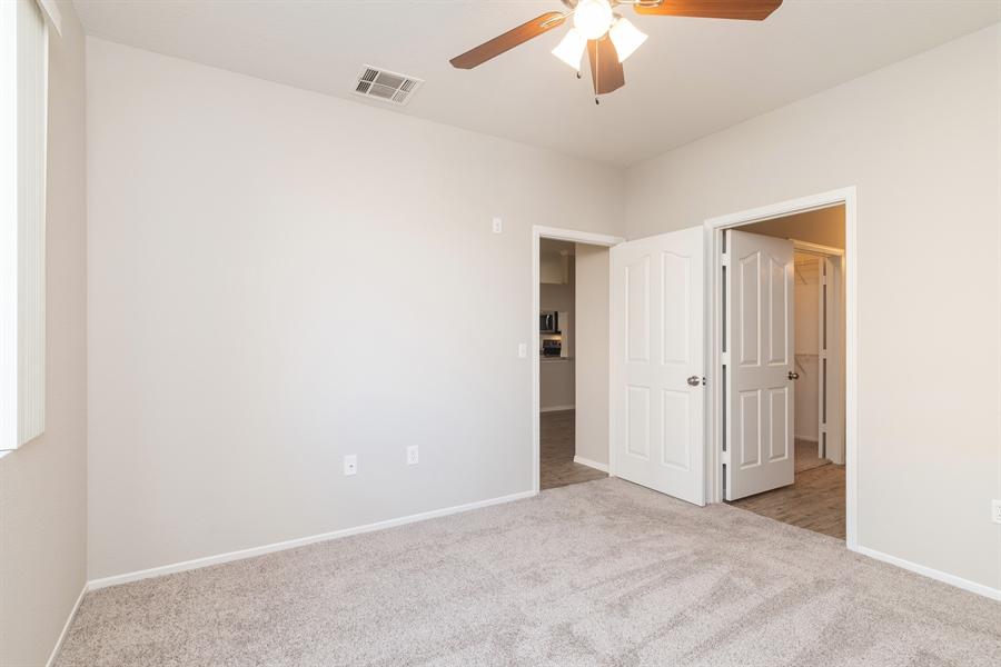 Real Estate Photography - 16013 S Desert Foothills Pkwy #1158, PHOENIX, AZ, 85048 -