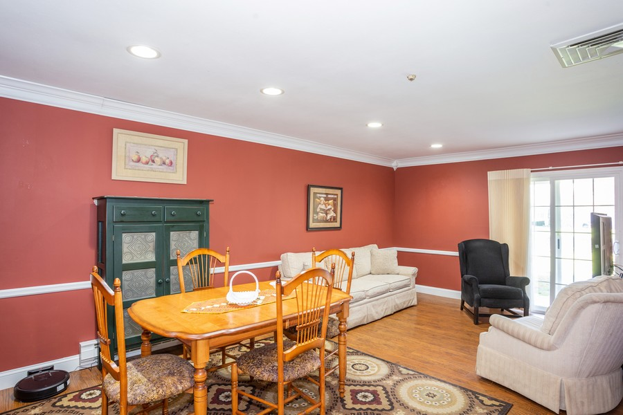 Real Estate Photography - 23 Heartside Dr, Mt Sinai, NY, 11766 -