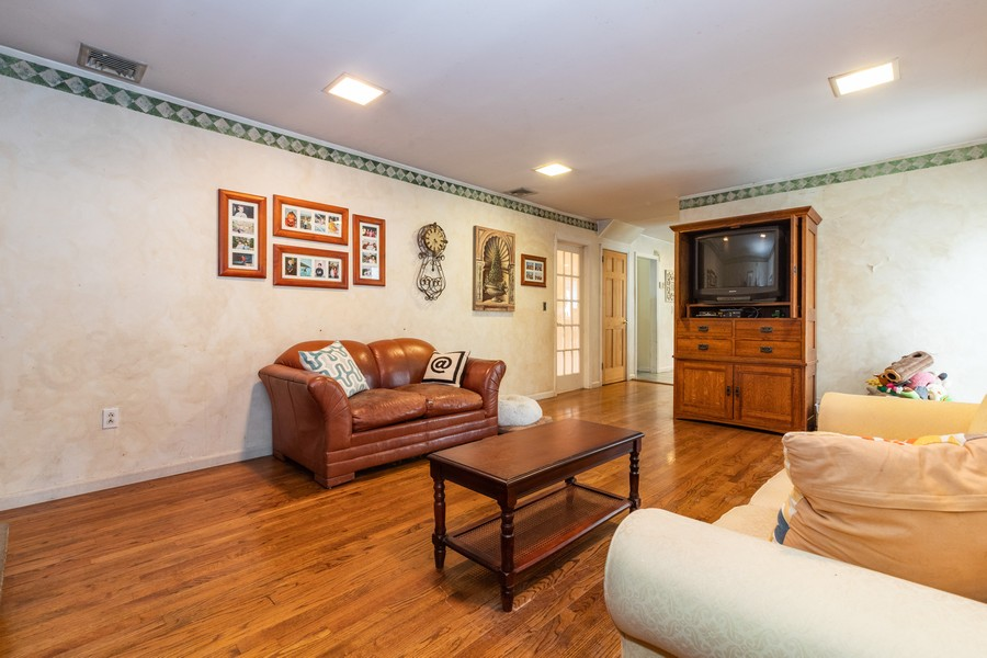 Real Estate Photography - 32 Hering Rd, Montvale, NJ, 07645 -