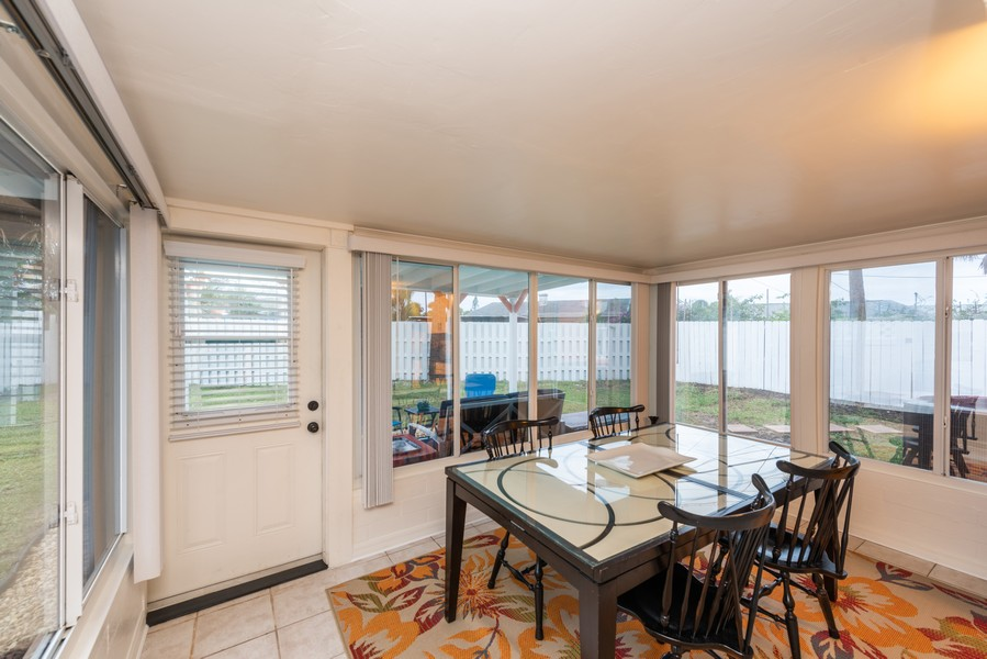 Real Estate Photography - 28 River Shore Drive, Ormond Beach, FL, 32176 -