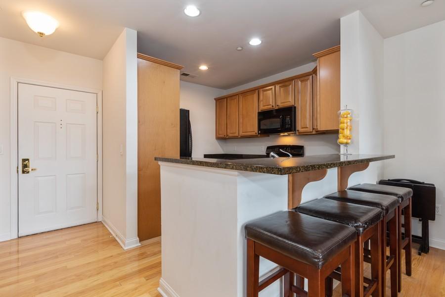 Real Estate Photography - 3403 Leeward Dr, Haverstraw, NY, 10927 -