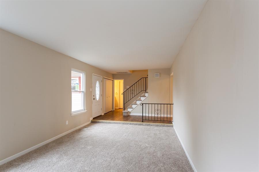 Real Estate Photography - 7 NOTTINGHAM WAY, MOUNT HOLLY, NJ, 08060 -