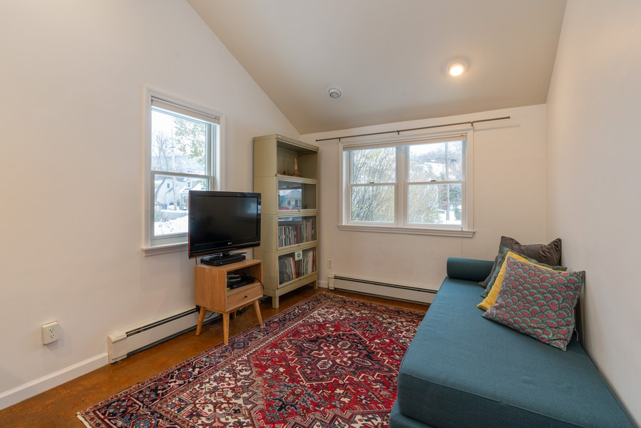 Real Estate Photography - 8 Whitehill Place, Cold Spring, NY, 10516 -