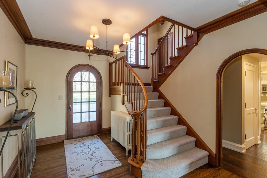 Real Estate Photography - 1100 N Dubuque St, Iowa City, IA, 52245 -