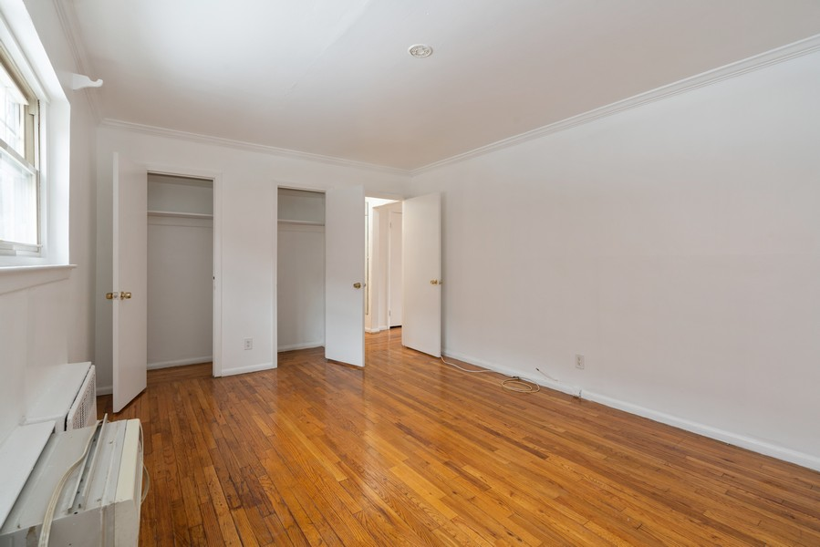 Real Estate Photography - 1879 Crompond Rd, #A 18, Peekskill, NY, 10566 -