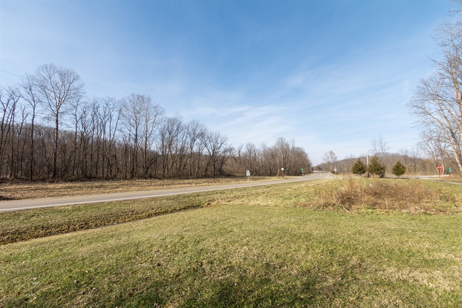 Real Estate Photography - 17662 STATE RT 329, AMESVILLE, OH, 45711 -
