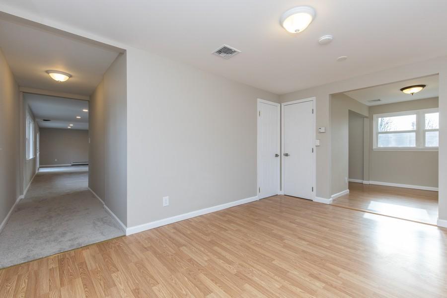 Real Estate Photography - 12 Surrey Ct, New City, NY, 10956 -