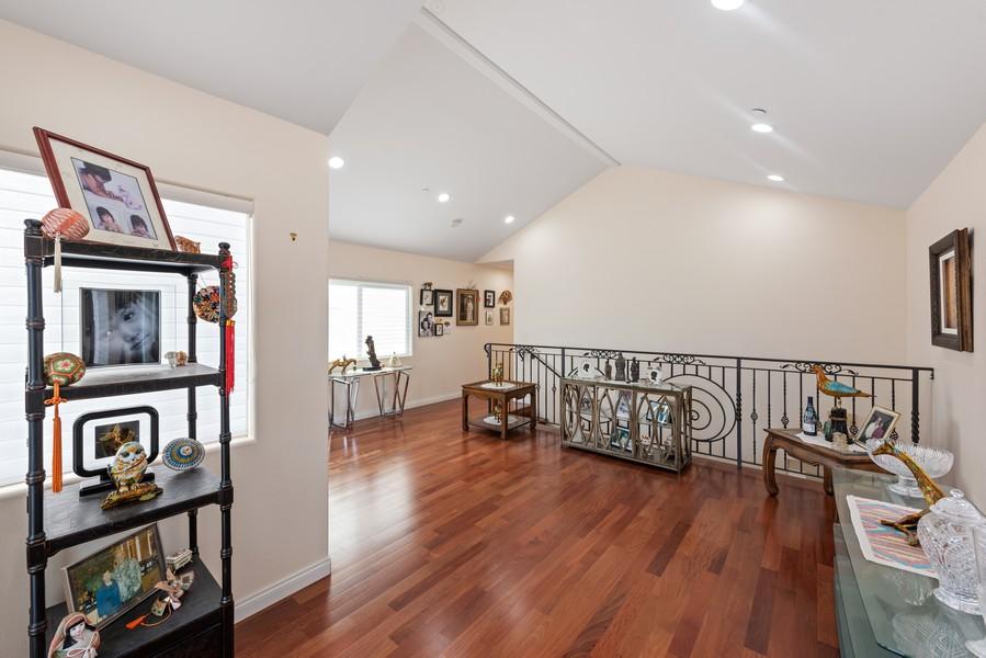 Real Estate Photography - 1507 Goodman Avenue, Redondo Beach, CA, 90278 -