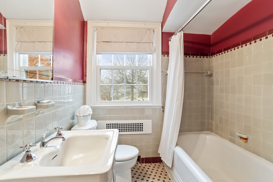 Real Estate Photography - 27 Pineridge Rd, White Plains, NY, 10603 -