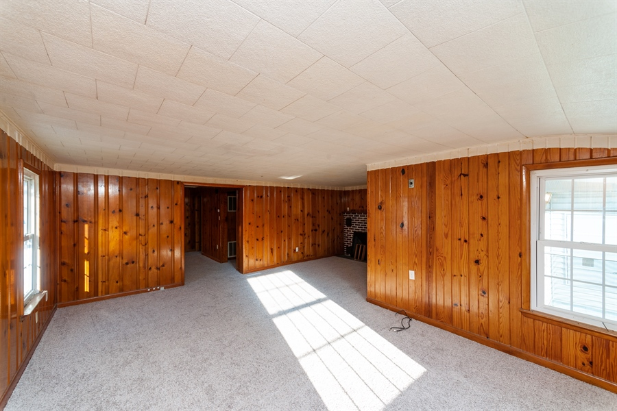 Real Estate Photography - 22817 OAKDALE RD, GLOUSTER, OH, 45732 -