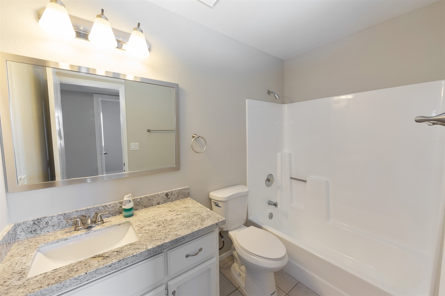 Real Estate Photography - 367 W 21ST AVENUE, APACHE JUNCTION, AZ, 85120 -