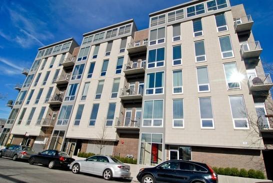 CA23's spacious single-floor condos return with major discounts