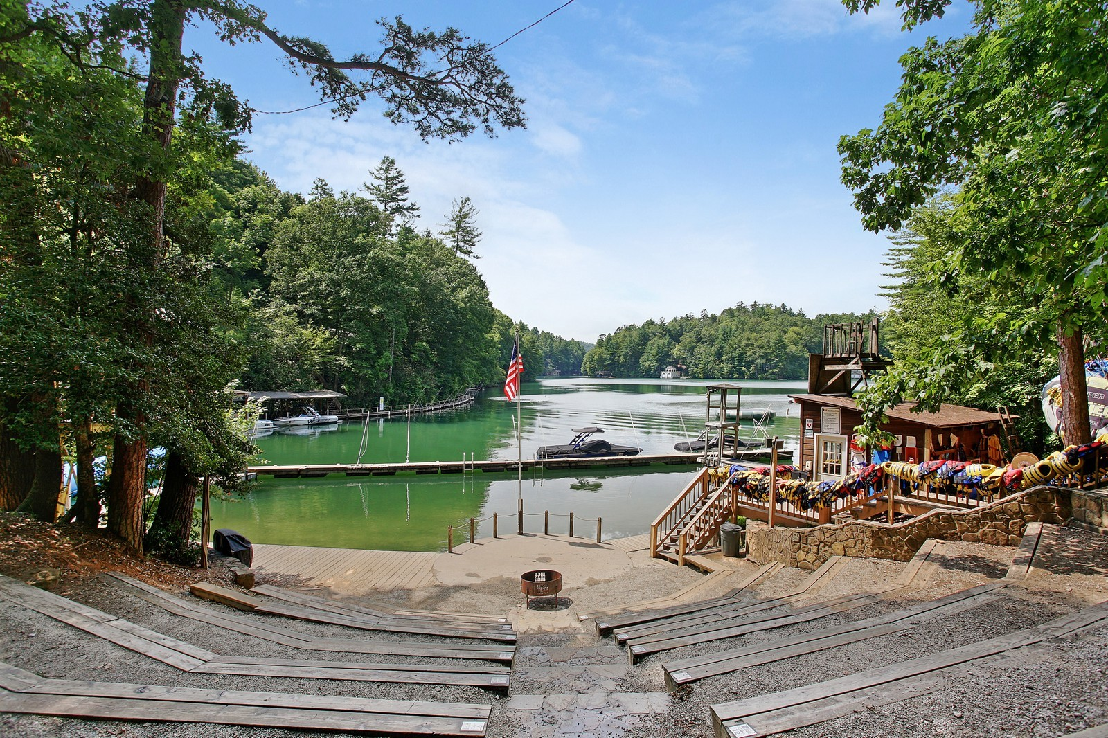 burt lake senior personals Find the best burt lake, mi home photographers to showcase your home or design project search portfolios, ratings, recommendations and reviews to find top local burt lake, mi home photographers.