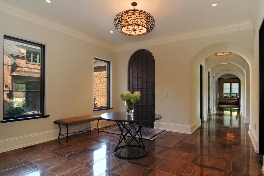 Real Estate Photography - 6143 Madison, Burr Ridge, IL, 60527 - Location 12