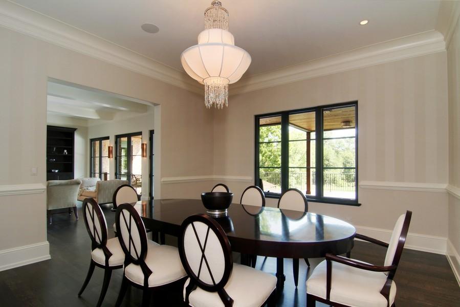 Real Estate Photography - 6143 Madison, Burr Ridge, IL, 60527 - Location 14